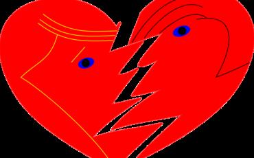 heart-2021561_960_720
