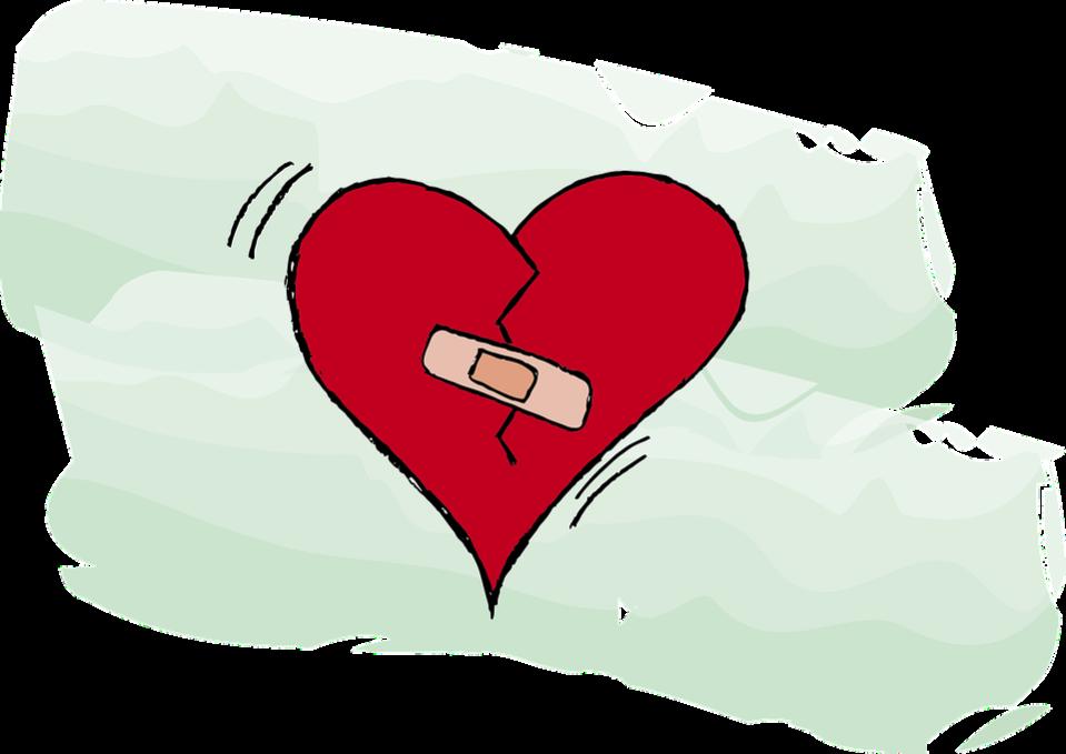 heart-3336226_960_720