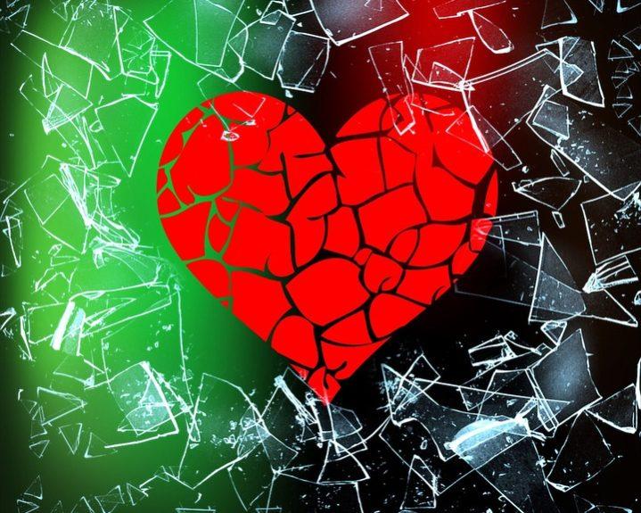 saint-valentines-day-2059927_960_720