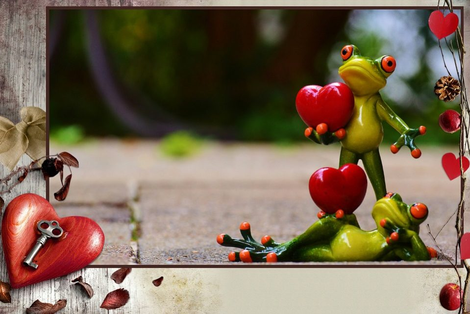 love-905561_960_720