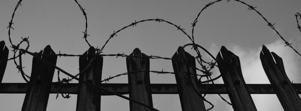 barbed-wire-539806_960_720