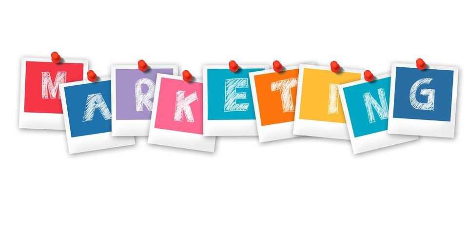 marketing-2483867_960_720