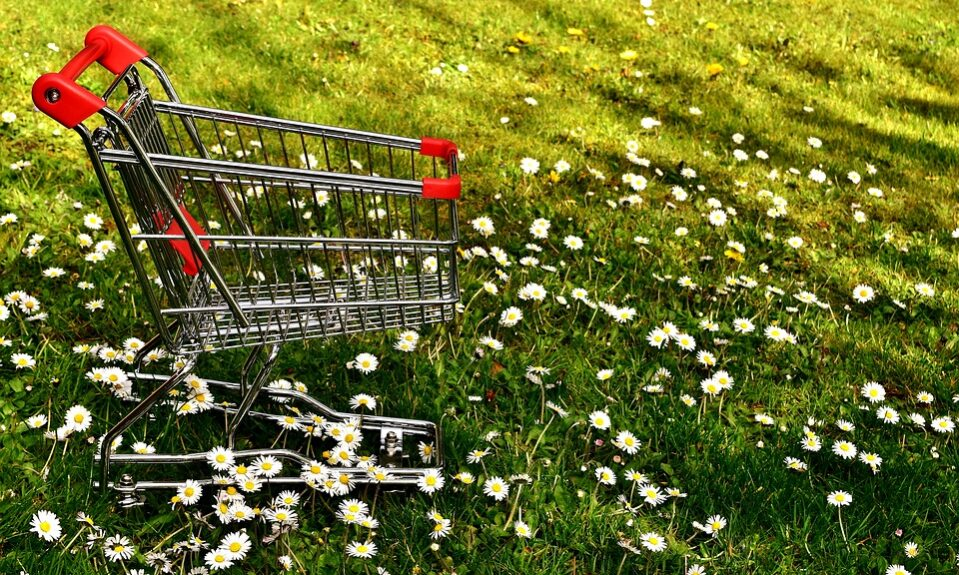 shopping-2291966_960_720