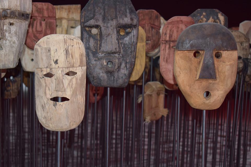 mask-2823281_960_720