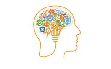 brain-3829057_960_720