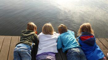 children-516340_960_720