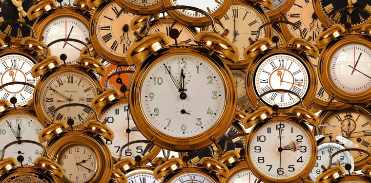 time-2801596_960_720