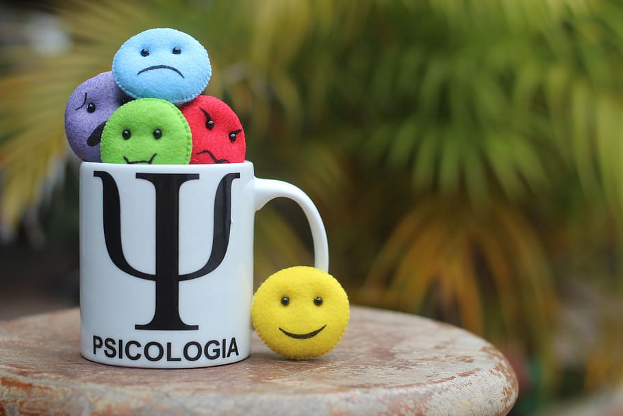 psychology-psychologist-guys-mug
