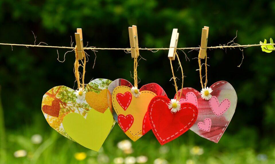 heart-1450300_960_720
