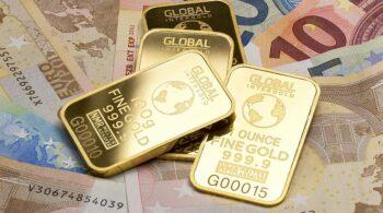 gold-is-money-gold-bar-shop-gold-money